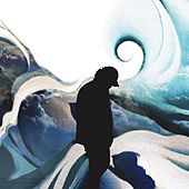 Village Party 2: Heaven's Gate by Alex Wiley