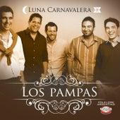 Luna Carnavalera de Pampas
