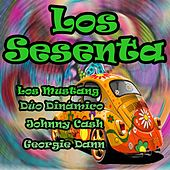 Los Sesenta von Various Artists