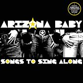 Songs to Sing Along (Reedición 10 Aniversario) de Arizona Baby