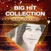 Big Hit Collection de Judy Collins