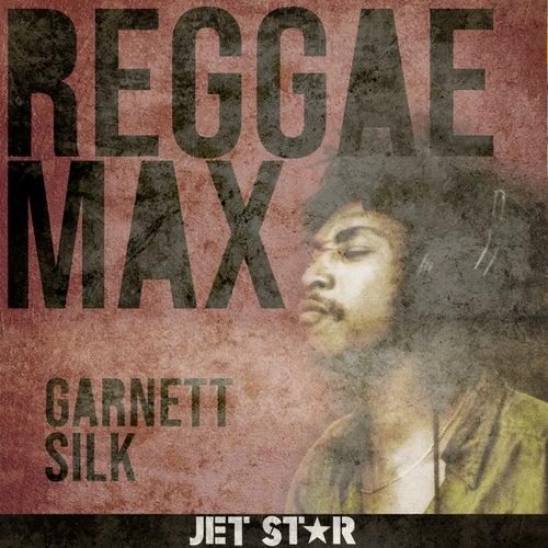 Jet Star Reggae Max Part 1 by Garnett Silk
