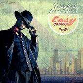 Easy Comes von Temu