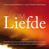 Om Liefde de Various Artists