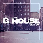 G House Anthems von Various Artists