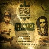 In Jamaica Project de Cidade Verde Sounds