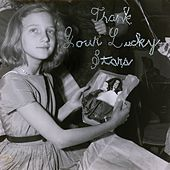 Thank Your Lucky Stars by Beach House