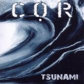 Tsunami by COR