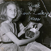 Thank Your Lucky Stars de Beach House