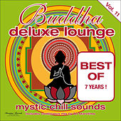 Buddha Deluxe Lounge, Vol. 11 - Mystic Bar Sounds by Various Artists