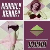 Bikini by Beverly Kenney