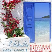 Cala Ibizarre, Vol. 1 by Various Artists
