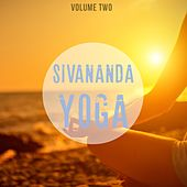 Sivananda Yoga, Vol. 2 by Various Artists