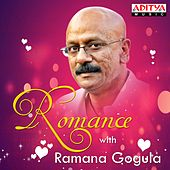 Romance with Ramana Gogula by Various Artists