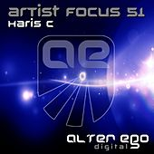 Artist Focus 51 - EP by Various Artists