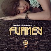 Soul Seduction - Single de Furney