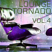 Lounge Tornado, Vol. 4 - EP von Various Artists