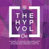 The Hype - EP de Various Artists