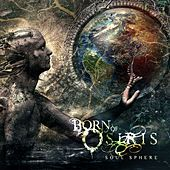 Soul Sphere by Born Of Osiris