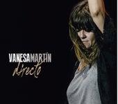 Directo by Vanesa Martin