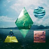 Rather Be (Instrumental) by Clean Bandit