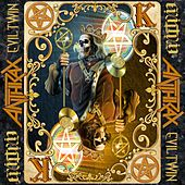 Evil Twin de Anthrax