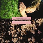Night On My Side by Gemma Hayes
