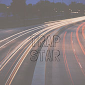Trap Star by Berto