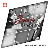 You're My Angel by Junior Parker