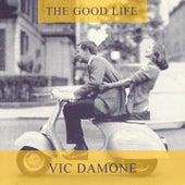 The Good Life von Vic Damone
