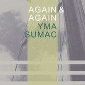 Again & Again von Yma Sumac