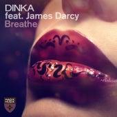 Breathe by Dinka