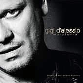 Malaterra by Gigi D'Alessio