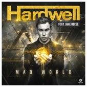Mad World von Hardwell