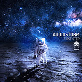 First Step by AudioStorm