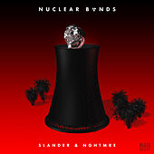 Nuclear Bonds by Various Artists