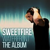 Waterfront - The Album by Various Artists