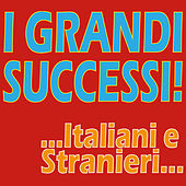 I grandi Successi!   ...Italiani e Stranieri... by Various Artists