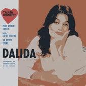 T'Aimer Follement von Dalida