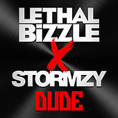 Dude by Stormzy