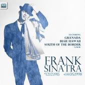 Frank Sinatra - *12.12.1915 - + 14.05.1998 von Frank Sinatra