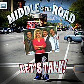 Let's Talk! von Middle Of The Road