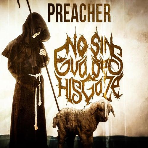 no sin evades his gaze tour