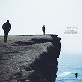 North Star/Silent Space by Tale Of Us