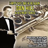 Happy Days Are Here Again de Dan Hill