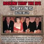 Rocking Thru' the Rye de The Skyliners