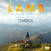 Lamb (Bande originale du film) de Chassol