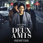 Les deux amis (Bande originale du film) by Philippe Sarde