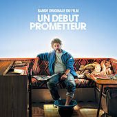Un début prometteur (Bande originale du film) de Various Artists