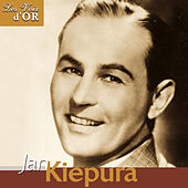 Jan Kiepura (Collection